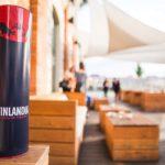 Megvannak a Finlandia kreatív pályázatának győztesei