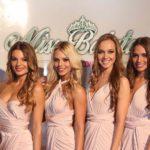 Rajtol a Miss Balaton 2017