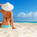 Rapid tippek a bikiniszezon előtt