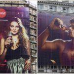Tele a város Mihalik Enikő és Freddie képeivel