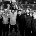VOLT 2017: A Linkin Park nyitja a jubileumi VOLT-ot