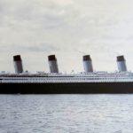 Rejtélyes magyarok a Titanic fedélzetén