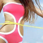 Így érheted el a tökéletes bikinialakot