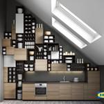 Most már mindenki értékelheti az IKEA termékeit
