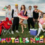 """Soerii & Poolek újratöltve: itt a """"Brutális nyár 2017""""!"""