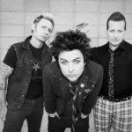 A Green Day best of albummal jelentkezik novemberben