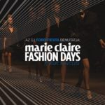A divat és a művészet összefonódása a 9. Marie Claire Fashion Days-en