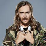 David Guetta egy szexi számmal tér vissza