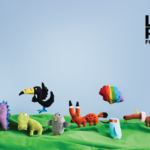 Tíz játék, ami javíthat a gyermekek életén