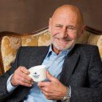 Kávét neveztek el Reviczky Gáborról