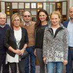Újabb ötcsillagos bálra készülhet a magyar celebvilág