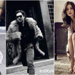 Az InStyle magazin idén is keresi a legstílusosabb hírességeket