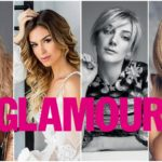 Íme a 2018-as GLAMOUR Women of the Year jelöltjei
