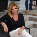Liptai Claudia lesz az idei Story Gála háziasszonya