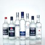 Megújul a Finlandia üvege