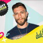 EFOTT 2018: Dub FX is ritmust lép az idei fesztiválon