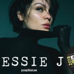 EFOTT 2018: Jessie J végre Magyarországon is fellép