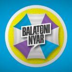 Újításokkal indul a Balatoni Nyár a Dunán