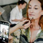 Epres Panni tanácsai nem csak szépségkirálynő jelölteknek