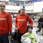 A Liu testvérek is versenyeznek a vitorlás Nemzeti Regattán