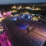 Ilyen volt a 25. VOLT Fesztivál! (videó)