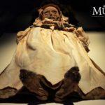 Budapestre érkezik a világ legnagyobb múmiagyűjteménye
