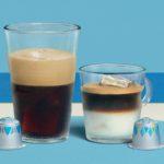 5+1 tipp a tökéletes olaszos kávéhoz