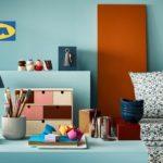 IKEA: Őszi lakberendezési trendek