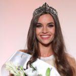 Ő lett a Miss Balaton 2018 királynője