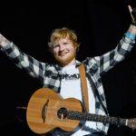 SZIGET 2019: Ed Sheeran indítja a Szigetet!