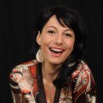 Benedekffy Katalin: Nem baj, ha éhen halok is, csak megtapsoljanak!