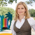 Világhírű írónő új könyvsorozatával buzdít olvasásra a McDonald's