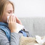 5 hasznos tipp a téli megfázások ellen