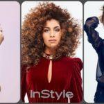Íme az InStyle Style Award 2019 jelöltjei