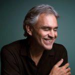 Andrea Bocelli dupla koncertet ad Budapesten!