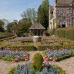 Sztárok lélegzetelállító kertjei, amelyekből ötletet meríthetsz!