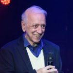 Pro Urbe Erzsébetváros díjat kapott Szirtes Tamás