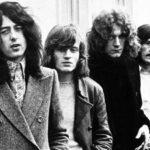 Készül a Led Zeppelin dokumentumfilm