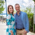Régi és új műsorvezetőkkel startol a Balatoni Nyár