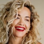 EFOTT 2019: Rita Ora már biztosan ott lesz az idei fesztiválon!