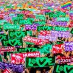 SZIGET 2019: Idén is várják az önkénteseket!