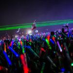 SZIGET 2019: DJ fronton is erősít a Sziget!