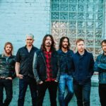 SZIGET 2019: A Foo Fighters is jön a Szigetre!
