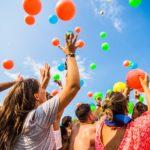 STRAND 2019: Világsztár dömping a STRAND Fesztiválon!