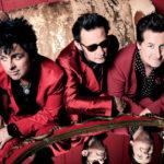 Óriási bejelentést tett a Green Day!