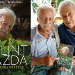 Már kapható Bálint gazda különleges életrajzi kötete
