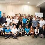 Hátrányos helyzetű magyar fiataloknak segít az UNICEF Magyarország!