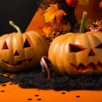 A Fanta-sztikus Halloween titka: egyél, öltözz és díszíts tökösen!