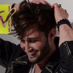 Király Viktor nyerte a hazai mezőnyt az MTV EMA-n!
